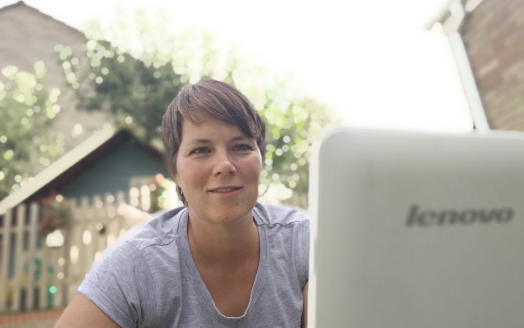 Why choose an online tutor